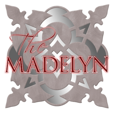 the madelyn